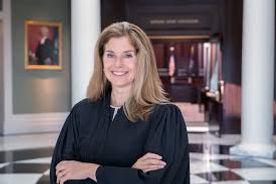 Cheif Justice Bridget Mary McCormack.jpg