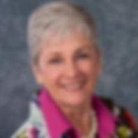 Barb Fuller.jpg