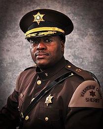 Sheriff Jerry Clayton.jpg