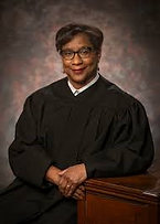 Judge Shaunna Dunning.png