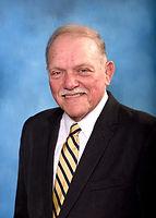 Judge Donald E. Shelton.jpg
