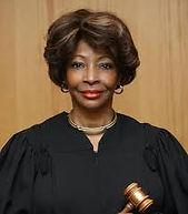 Judge Sheila Johnson 46th.jpg