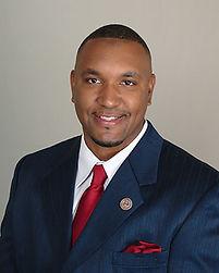 Jimmie Wilson Jr.JPG
