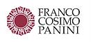 logo_panini.png