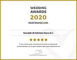 Wedding_Awards_2020.png