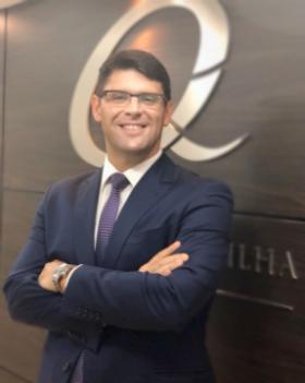 Gabriel Quintanilha.png