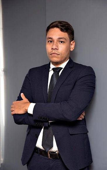 Renato Marques dos Santos.jpg
