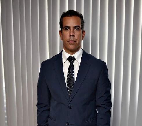 Rodrigo Bello.jpg