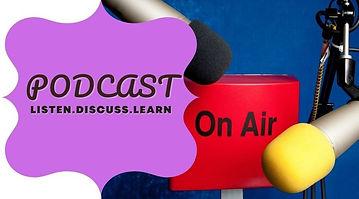 Nooker Podcast