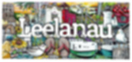 Leelanau (Color)