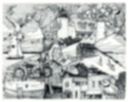 LeelanauLakeTrout(Zapp2).jpg