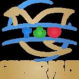 Logo CFEyA.png