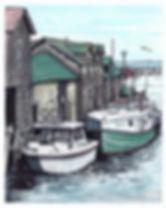 fishtownwix1.jpg