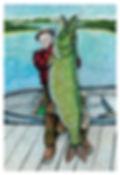 GlenLakeFishStory.jpg