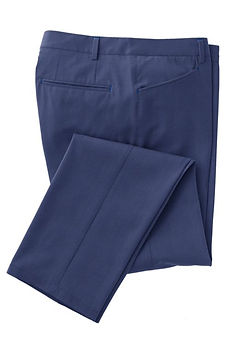Admiral Blue Solid C8-3644100