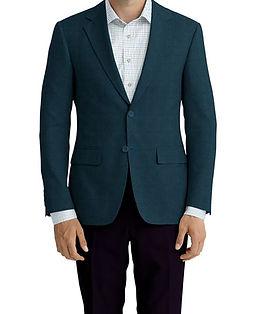 Blue Donegal Jacket:K4-4393643  Lining:L4-4072765  Trouser:Z2-4186919  Shirt:N6-4071992