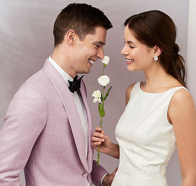 weddingpicstrip.jpg