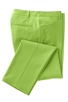italiancottonstretchLime Solid CT-K4-3337378.jpg