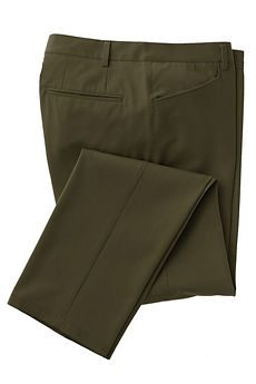 Olive Solid C2-4184597