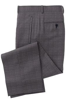Grey Sharkskin Z3-3745121