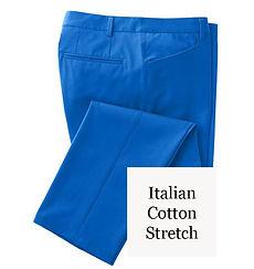 Italiancottonstretchcoverpic.jpg
