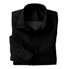 Black Diamond Dobby CSHT:N3-3858255