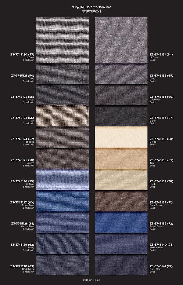 Estrato_120s_V18072fabrics.jpg