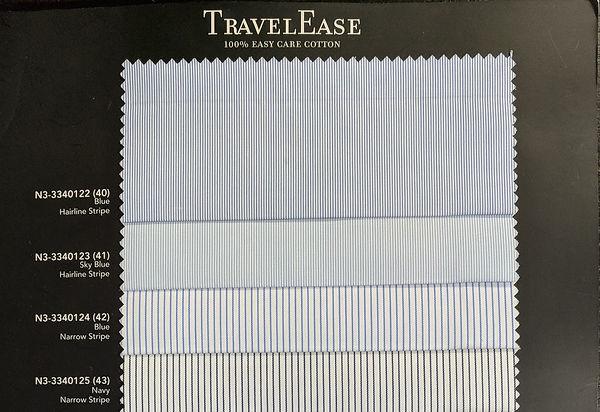traveleasepattcrop.jpg
