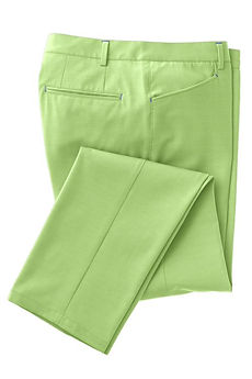 Lime Solid C8-3644116