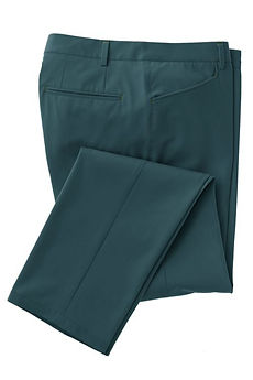 Teal Solid C1-4184561