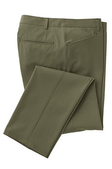 Olive Solid C1-4184551