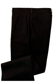 Black Solid Z2-4186917