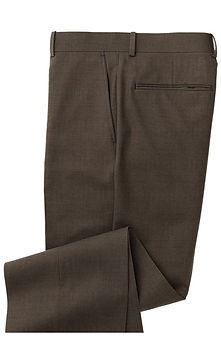 Taupe Solid Z2-4186903