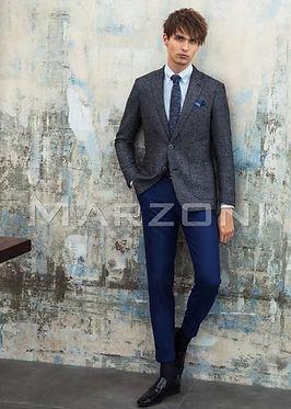 Marzoni Fabric 665-107/1200