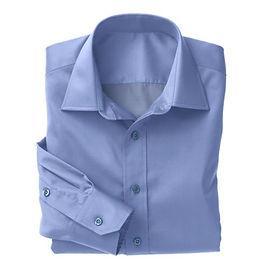 Lt Blue Twill Stretch N5-4073183