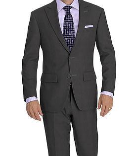Light Grey Suit:Y4-4292973  Shirt:N5-4074726