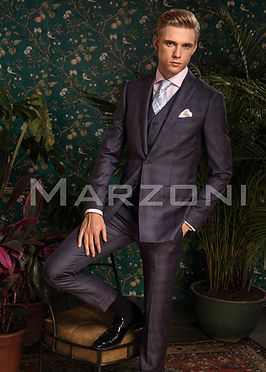 Marzoni Fabric 600-387/900