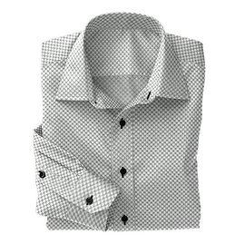 Black Diamond shirt:N5-4293154