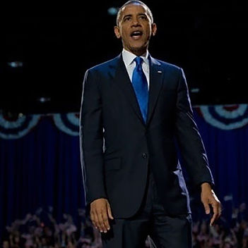 obama-greenfieldsuit.jpg