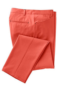 Red Solid C2-4184606