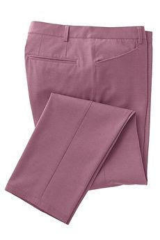 Grey Violet Solid C8-3644113