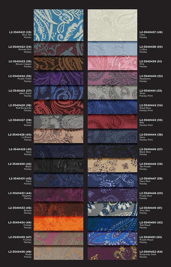 Perennial-Linings_V17072_Digitalpg2.jpg
