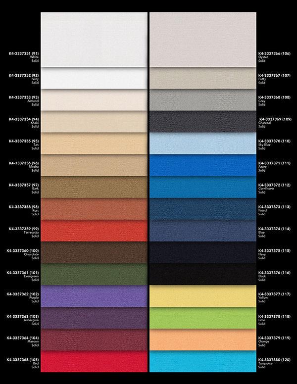 Sartorialitaliancottonstretchfabrics.jpg