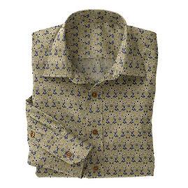Tan Tapestry N5-4073205