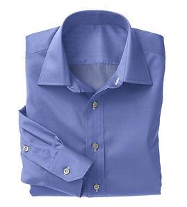 Grey Check Shirt:N5-4074739
