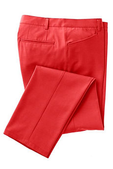Red Solid C8-3644117