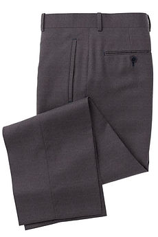 Charcoal Solid Z3-3745133