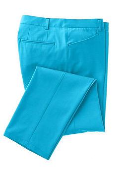 italiancottonstretchTurquoise Solid CT-K4-3337380.jpg
