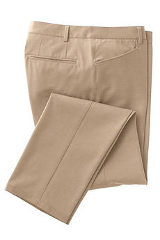 Taupe Solid C8-3644105
