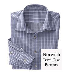 NorwichS:Ccoverpic.jpg